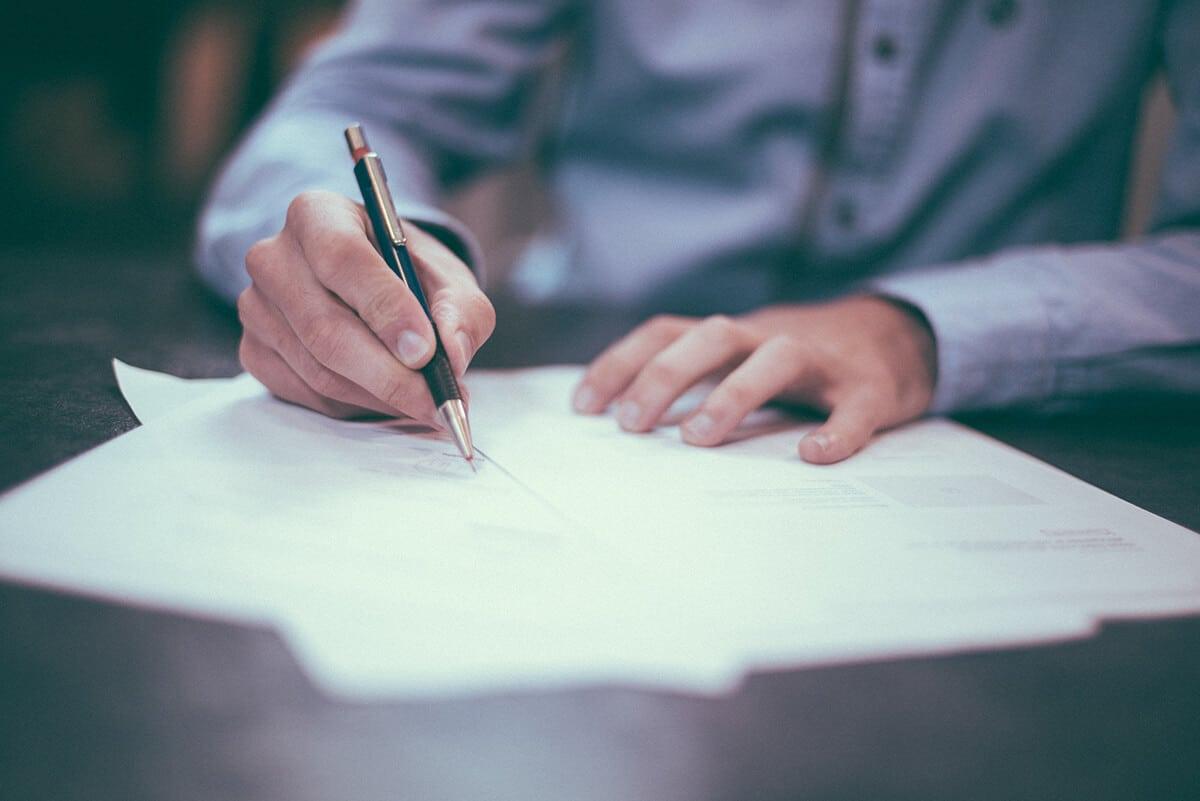 Подготовка и подача отчетности