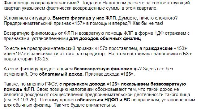 финпомощь1